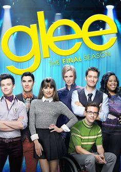 Glee - 6