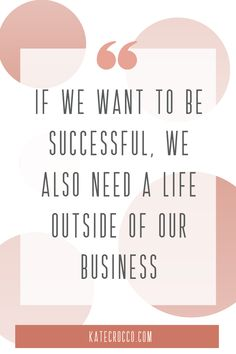 Babe Quotes, Change Your Mindset, Work Life Balance, Like A Boss, Positive Mindset, Believe In You, Motivational Quotes, Success, Positivity