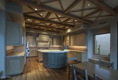 Phoenix Luxury Homes - www.InzalacoTeamAZ.com