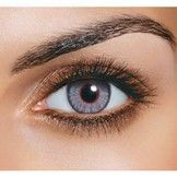 Best Eye Contact Lenses Tips Makeup Tutorials 50 Ideas Fashion Contact Lenses, Contact Lenses Tips, Black Contact Lenses, Cosmetic Contact Lenses, Color Contacts For Halloween, Natural Color Contacts, Green Contacts Lenses, Prescription Colored Contacts, Simple Eyeshadow