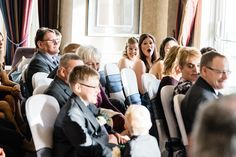 East Cliff wedding of Ryan and Gail (29 photos)