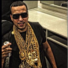 French Montana - I Told Em | Music Video