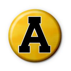 Click here to vote for Appalachian State University in The South's Best Tailgate and enter for a chance to win $2,500