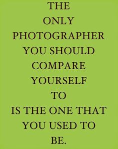 I think you could exchange the word Photographer with pretty much anything. Cook, Runner, Husband/Wife, Employee, Etc. Funny Photography, Quotes About Photography, Photography Business, Photography Tutorials, Photography Tips, Wedding Photography, Photography Office, Camera Photography, Creative Photography