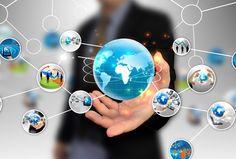 Comunicare il #turismo al tempo del #web2punto0 (aspettando il futuro) | Come avviene in tutte le situazioni e in tutti i contesti, anche nel turismo c'è sempre prima e c'è sempre un dopo. Dato che il prima, grosso modo, lo conosciamo e lo abbiamo vissuto un po' tutti, conviene concentrarsi un po' di più sul dopo, ché da qui il futuro è a un tiro di schioppo → http://www.wtconline.it/?p=1397
