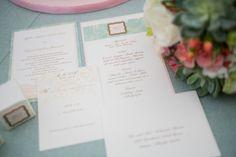 103 best wedding invitations images on pinterest in 2018 art deco