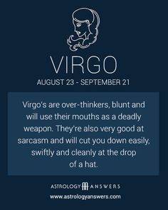 The Do This, Get That Guide On Virgo Zodiac Star Sign – Horoscopes & Astrology Zodiac Star Signs Virgo Libra Cusp, Virgo Traits, Virgo Love, Zodiac Signs Virgo, Virgo Horoscope, Zodiac Star Signs, Zodiac Facts, Astrology Zodiac, Astrology Houses