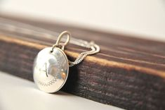 Mothers Day Keepsake Locket/Personalized by LillyputLaneDesignCo, $52.00