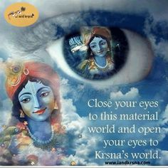 Krishna - The Source of Everything ! Through this website it's our endeavor to give chance to every human being to understand God's creation, in other words, to provide insight into the Krishna Gif, Radha Krishna Love Quotes, Krishna Leela, Cute Krishna, Lord Krishna Images, Radha Krishna Pictures, Krishna Radha, Hare Rama Hare Krishna, Radha Kishan
