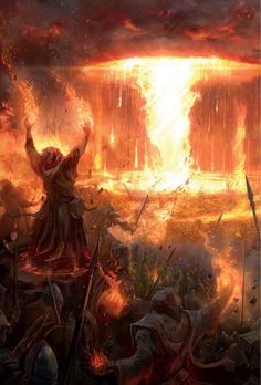 """Warhammer Fantasy General - /wfg/ - """"/tg/ - Traditional Games"""" is imageboard for discussing traditional gaming, such as board games and tabletop RPGs. Fantasy Characters, Character Art, Fantasy Artwork, Fantasy Art, Mage, Art, Dark Art, Medieval Fantasy, Dark Fantasy Art"""