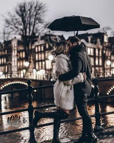 As claimed by numerous of those who have been there for an Amsterdam trip, the city is very appealing to take a look at and pleasing to walk around. Missing My Love, Couple Goals Cuddling, Picture Video, Photo And Video, Taurus Woman, I Want To Travel, New City, Couple Pictures, Family Pictures