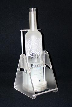 Pivot & Pour Bottle Cradles    http://thenewcraftstore.com/pivot__pour_pouring_cradles#