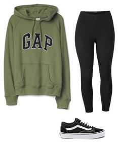 Vans, gap and plus size clothing everyday outfits, lazy outfits, plus size outfits Cute Lazy Outfits, Teenage Girl Outfits, Cute Outfits For School, Teen Fashion Outfits, Teenager Outfits, Swag Outfits, Mode Outfits, Fashion Kids, Outfits For Teens