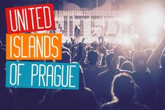 United Islands of Prague a Praga. Festival e concerti gratis Weight Loss Transformation, Kids And Parenting, Places To Visit, Like4like, Hobbies, Health Fitness, The Unit, Romantic, World