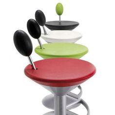 Martini chairs