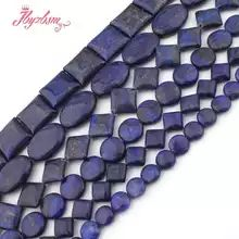 Cheap Beads, Buy Quality Jewelry & Accessories Directly from China Rectangle Oval Square Aquamarines Jades Loose Stone Beads For Necklace Bracelets Earring DIY Jewelry Making 15 Aquamarines, Cheap Beads, Jade Stone, Jade Beads, Diy Jewelry Making, Diy Earrings, Stone Beads, Alibaba Group, Jewelry Accessories