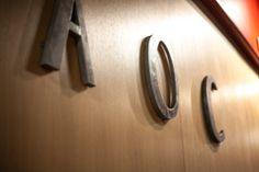 AOC Les Halles - Lyon - Restaurant - Bar à Vins