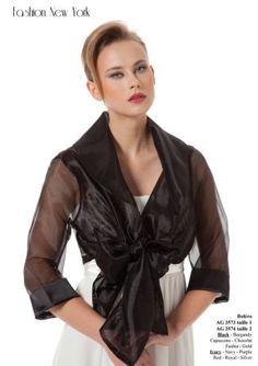 robes de soir e robe de cocktail tailleurs veste pantalon femme c r monie bol ro pour. Black Bedroom Furniture Sets. Home Design Ideas