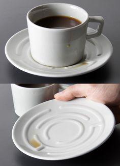 smart idea :)