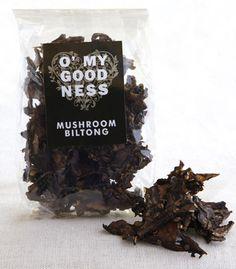 INGREDIENTS: Mushrooms / Organic Apple Cider Vinegar / Organic Tamari / Bragg Liquid Aminos / Coriander Seeds
