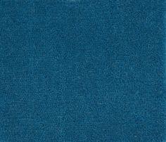 GA EMERAUDE  Collection de moquettes haut de gamme tissées 100% laine. Unies, structurées, rayées... nos modèles sont réalisables en tapis à vos dimensions ou moquettes murs à murs. Motifs personnalisables par nos gammes de coloris ou nuances de votre choix.
