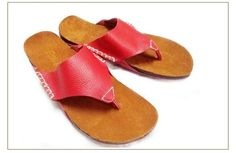 c2e0c4b23de BEYARNE new Fashion woman jelly beach sandals lady flip flops flats rain  shoes women summer travel Slippers slides pink 39