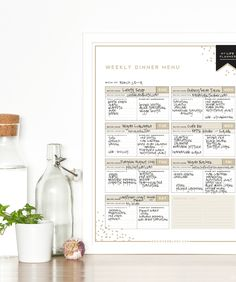 grocery list vegan grocery list designer blogs whole food plant