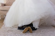 © Copyright L-Afrique Photography This Wedding was featured on Lace, Photography, Wedding, Fashion, Africa, Stone, Valentines Day Weddings, Moda, Photograph