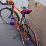 can i do this to your bike?