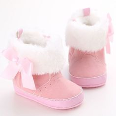 c818514398163 155 Best Shoes images | Baby born, Baby Shoes, Child