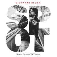 O Mare Va Truvann 'e Forte by Giovanni Block on SoundCloud