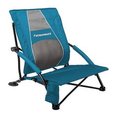 Fishing Super Compact and Lightweight Folding Chair use for Festivals Coleman Camping Chair Kickback Breeze Beach and Garden Portable Camp Chair Sturdy Steel Frame