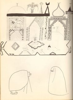saul steinberg - - Yahoo Image Search Results