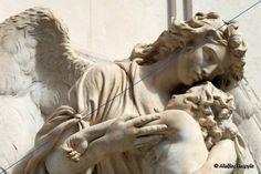 glypta Flickr - Photo Sharing! Statue, Art, Kunst, Sculpture, Art Education, Artworks