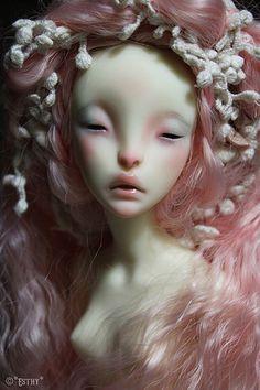 Mab (by ☆Esthy & Lulla☆)