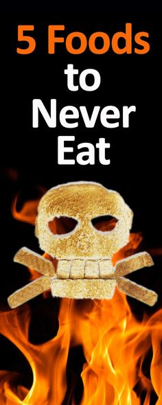 You know what to #eat. Now learn what not to eat | Dr. Reggie Broom & Dr. Stacey Carter Pediatric Dentistry | #Gulfport  #OceanSprings | #MS | http://www.drbroom.com/