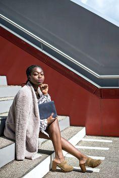 Haitian blogger living Switzerland. Loves Korea, travelling and singing #swissblogger #blackwomen #melanin #fanmlakay #ayiti #haiti sgturningpoint.com
