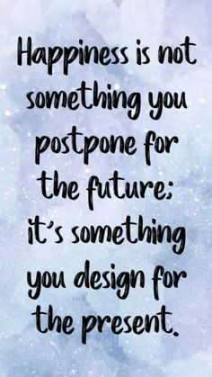 New wall paper phone quotes motivation happy ideas Inspirational Quotes Wallpapers, Uplifting Quotes, Meaningful Quotes, Positive Quotes, Motivational Quotes, Quotable Quotes, Wisdom Quotes, True Quotes, Words Quotes
