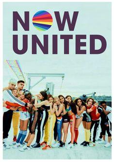 Love Now, My Love, Groups Poster, Maria Clara, Galaxy Wallpaper, Pop Group, Teen, The Unit, Wattpad