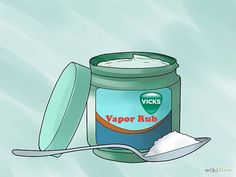 Get rid of chigger bites. http://m.wikihow.com/Treat-Chigger-Bites