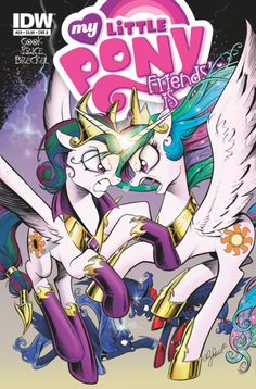 my little pony comic - Buscar con Google