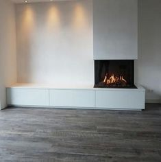 #livingroomseating #living #room #seating #with #fireplace