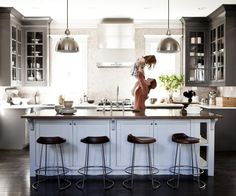 Top 9 Feng Shui Kitchen Tips