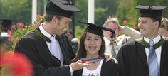 Du học canada không cần chứng minh tài chính  http://tuvanduhoc24h.com/du-hoc-canada-khong-can-chung-minh-tai-chinh.html
