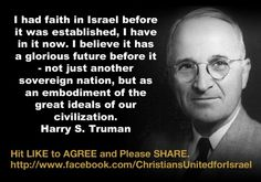 israel quotes - Google Search