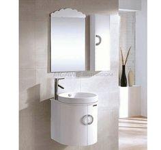 Bathroom Storage Units White Bathroom Cabinet Small Bathroom Vanity