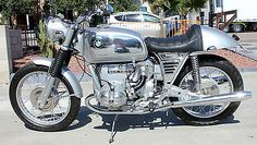 Bmw: R-series | Cheap Motorcycles For Sale