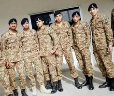 Army pics for fb