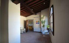 L'Olivo Italiano - Scuola di Lingua e Cultura Italiana - gli ambienti http://www.lolivoitaliano.it/it/home/