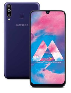 Samsung Galaxy - Choose Your Mobile Samsung Galaxy Smartphone, Camera Aperture, Latest Cell Phones, Finger Print Scanner, Dolby Atmos, Sims 1, Display Resolution, Mobile Phones, Product Launch